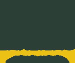 Olio D'Aurelio